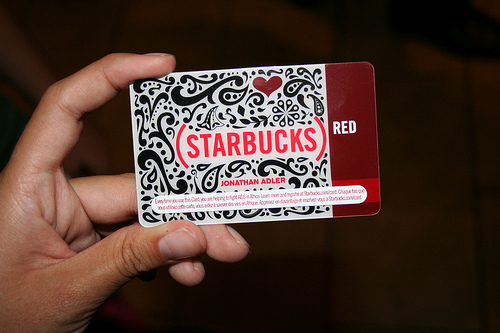 beautiful, beauty, card, coffee, cute, light, photography, nature, sweet, pretty, starbucks, red