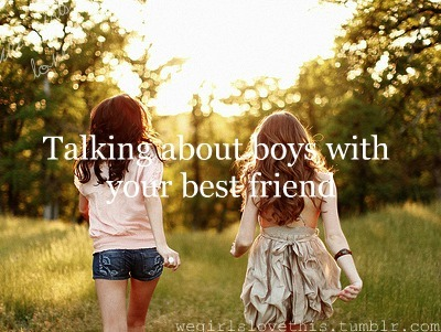 Tumblr on Beautiful  Best Friend  Best Friends  Boys  Dress   Inspiring Picture