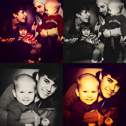 beautiful, bieber, black, cute, family