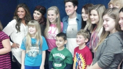 beautiful, big time rush, btr, childrens, cute