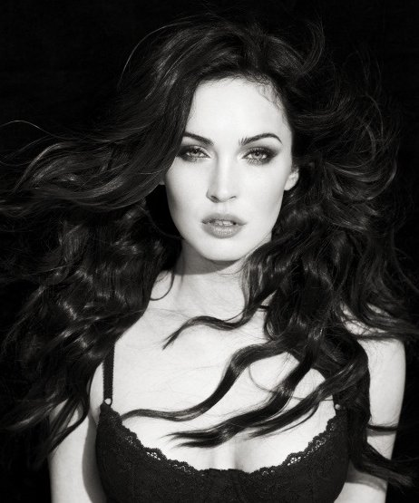 beautiful, black, black and white, cool, cute, dick, dress, famous, female, girl, hair, hot, love, megan, megan fox, model, nature, photo, photography, photoset, pretty, sexy, style, summer, vintage, white, woman