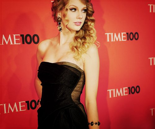 beautiful, blonde, hair, taylor swift, xnothinglefttolose