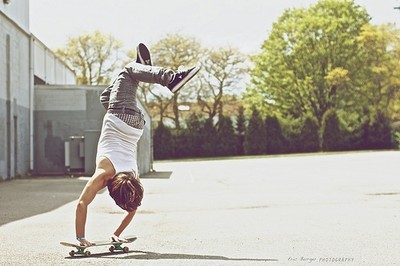 beautiful, boy, cool, hot, sexy, skate, skateboard, skating