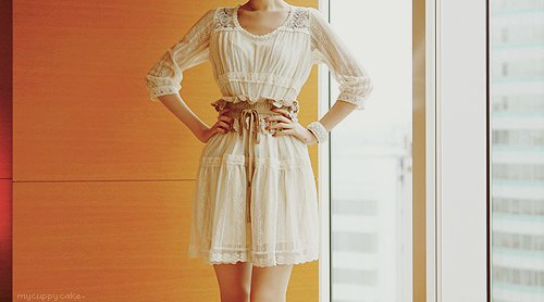beautiful, bracelet, clothes, cute, dress