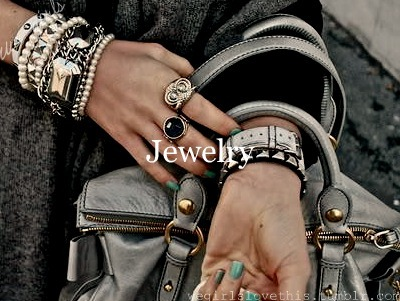 beautiful, bracelet, fashion, girl, girls