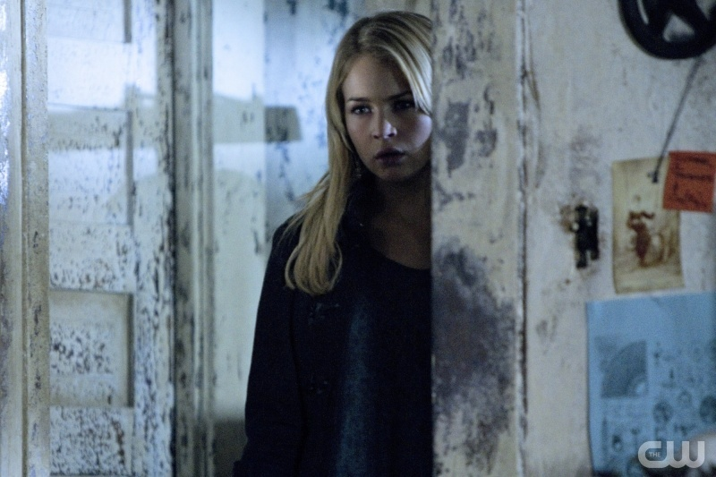 beautiful, britt robertson, cassie blake, pretty, the secret circle