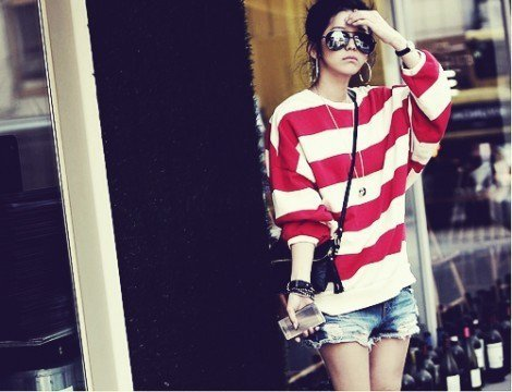 beautiful, city, cute, fashion, girl