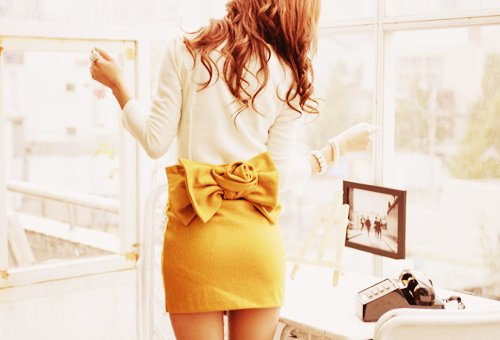 beautiful, clothes, cute, dress, fashion