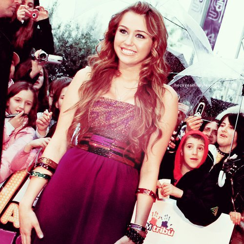 beautiful, cute, disney, disney channel, hannah montana