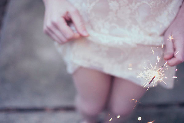 beautiful, cute, dress, girl, glam, new years eve, photo, photography, pretty, spark, sparkle, sparkles