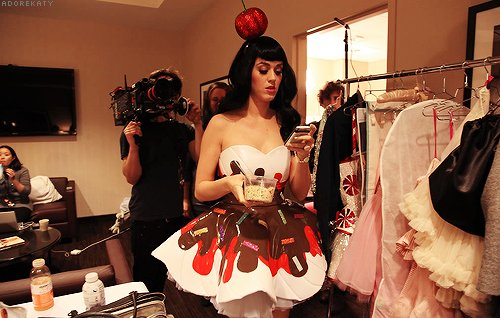 beautiful, cute, dress, girl, heart, katy, katy perry, katyperry, love, pretty, sandytiemi, singer, woman
