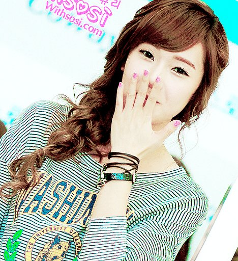 beautiful, cute, fofa asian style, jessica jung, kawaii