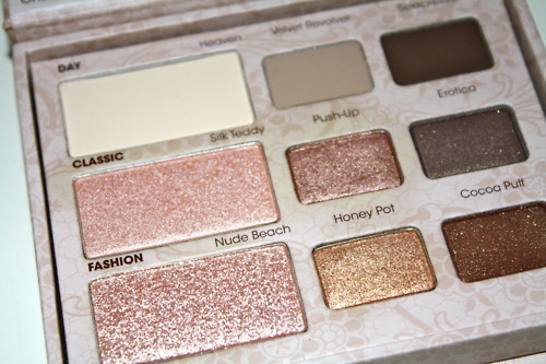 beautiful, eye shadow, eyeshadow, makeup, natural eye pallette, xnothinglefttolose