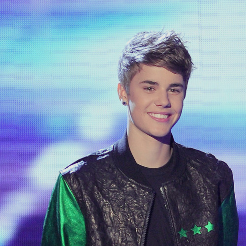 beautiful, flawless, justin bieber, smile