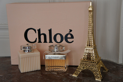 beauty, chloe, cute, fashion, love