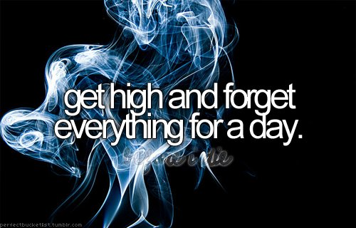 before i die, bucket list, day, everything, forget