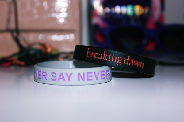 belieber, breaking dawn, fan, heart, justin bieber