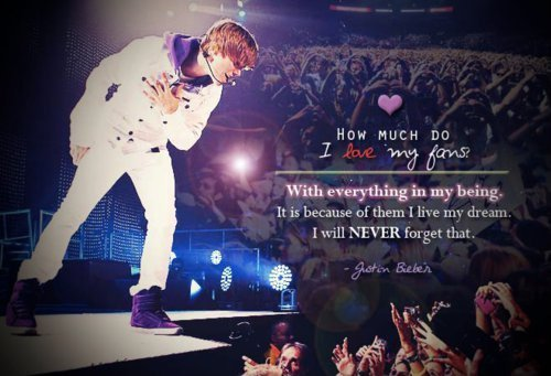 beliebers, boy, fans, justin bieber, photo, photography, quotes, text, true