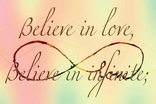 Quotes About Believe In Love: Image #336070 On Favim.com