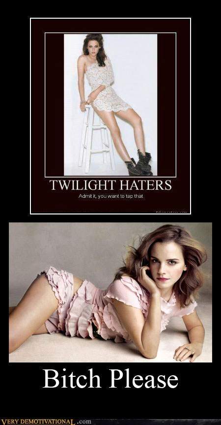 bella, bella swan, emma rocks!, emma watson, funny, harry potter, hermione, hot, i love u kristen, kristen is perfect, kristen is the best, kristen rocksss!!, kristin stewart, lol, true, twilight, twilight for the win, verydemoivational