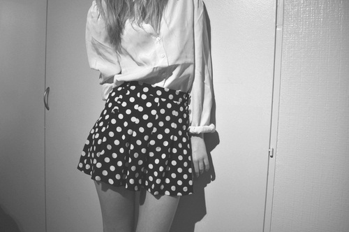 black and white, fashion, model, outfit, photography, shirt, skirt, thin