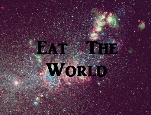 black, bored, eat the world, ext, nebulae