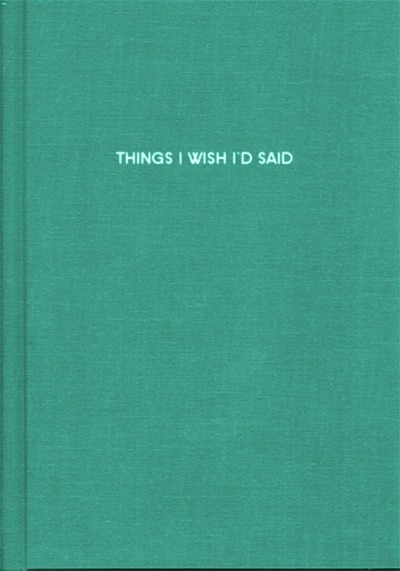 blue, book, i wish, stuff, text, thing, things, white, wish, wishing