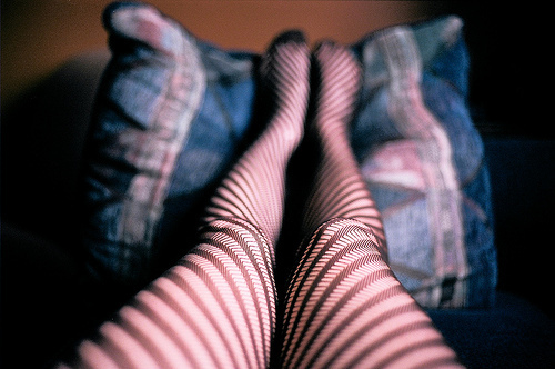 bones, fashion, girl, legs, lights