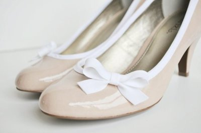 bow, bows, classy, cute, fashion, girly, jelwery, loops, pink, ribbon, ribbons, shoes, sweet