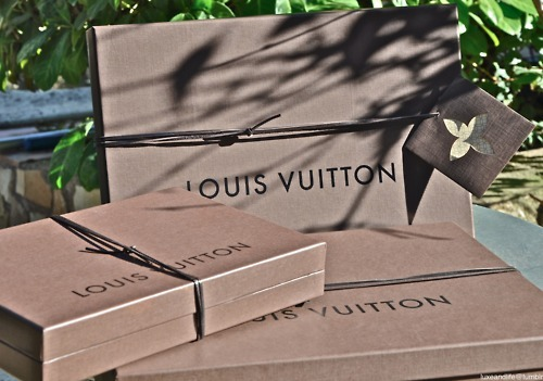 box, boxes, fashion, louis vuitton, luxury