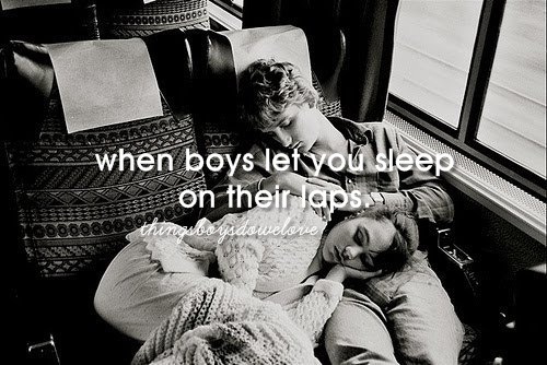 boy, boys, couple, cute, girl, girls, love, sleep, when boys