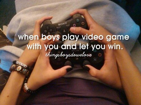 boy, boys, girl, love, play