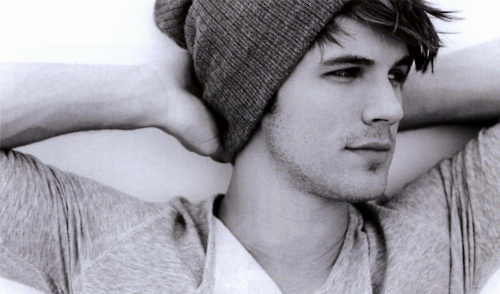 boy, cute, guy, hot, matt lanter