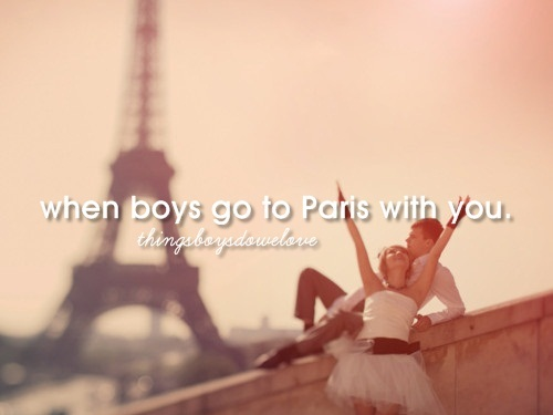 boys, couple, cute, eiffel tower, girls