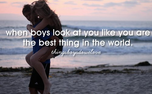 boys, couple, cute, girls, love, things boys do we