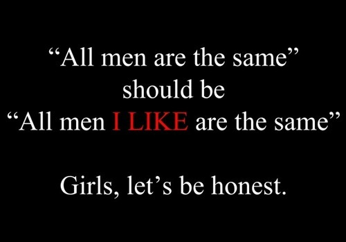 boys, girls, honest, honesty, like, men