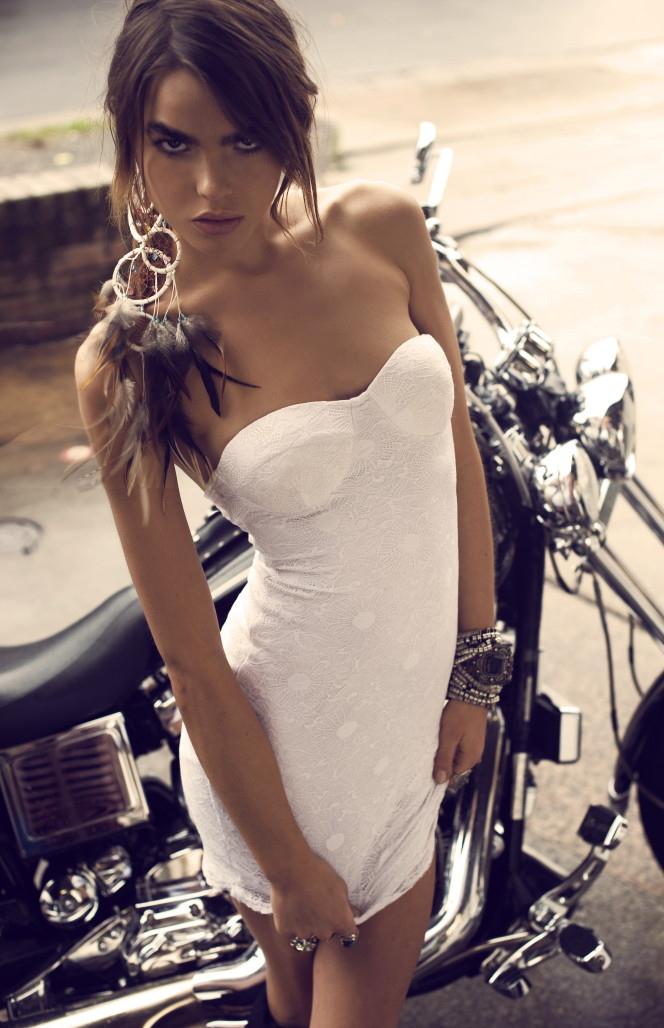 braslets, dress, faishion, girl, glamour