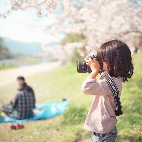 camera, cute, kiddo, olympus, photography