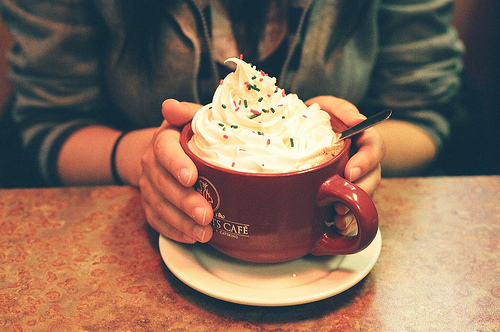 capuccino, coffe, coffee, cool, delicious, drink, photo, photography