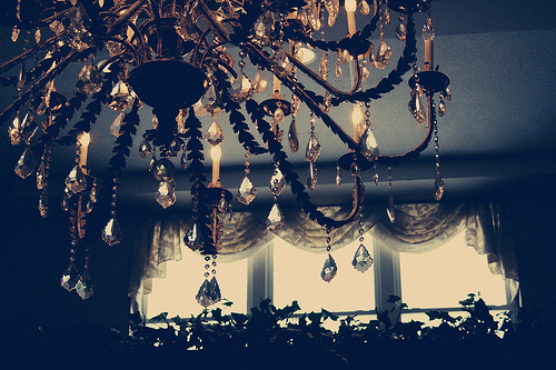chandelier, home, house, interior design, photography, window