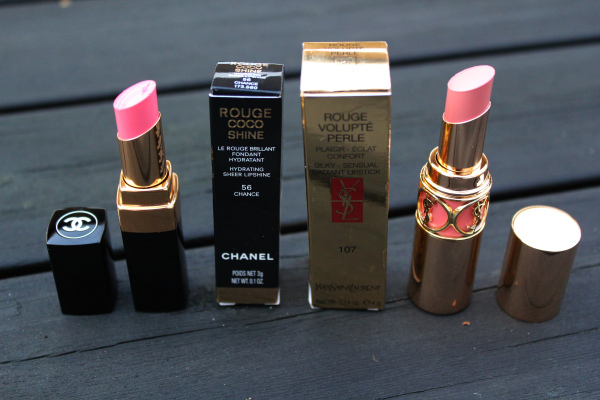 chanel, coco chanel, cosmetics, fashion, lipstick