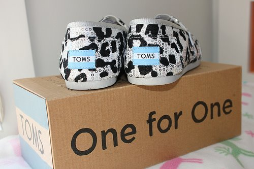 cheetah, help, one for one, shoes, toms