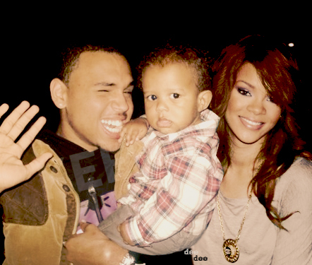 chris brown, chris brown and rihanna, love, rihanna