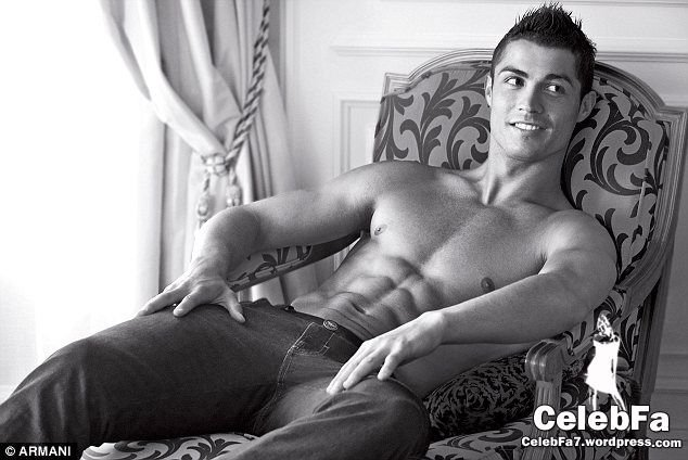 christiano ronaldo, exe, exersice, fitness, football