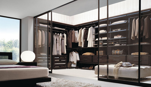 closet, fashion, luxury