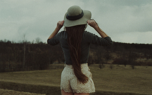 clothes, cute, flickr laura makabresku, girl, hair