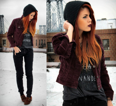 clothes, fashion, lookbook, style