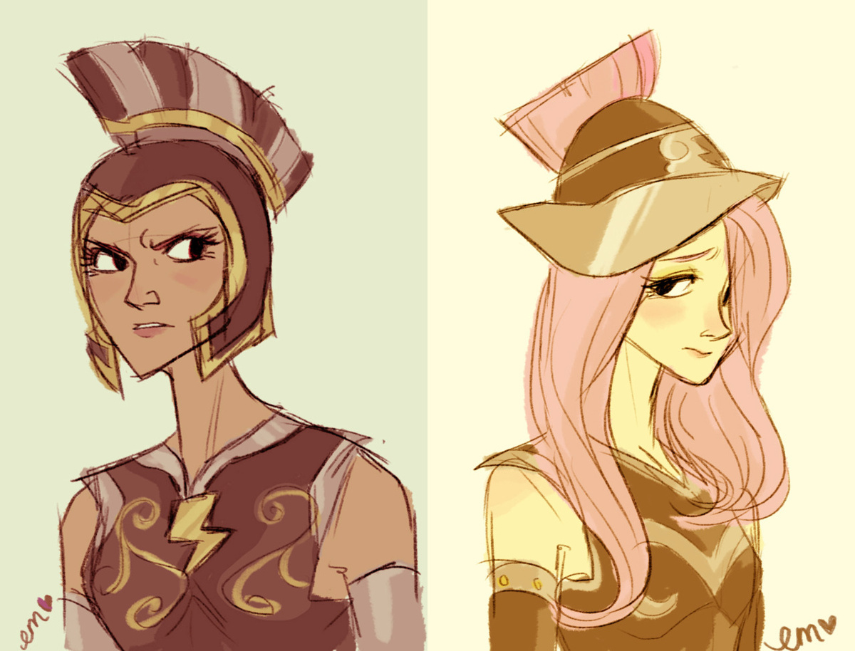 commander hurricane, fluttershy, friendship is magic, helmets, my little pony