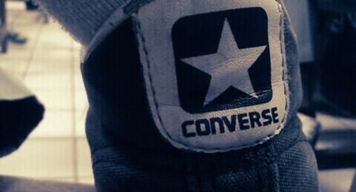 converse, cute, girl, nice, photography
