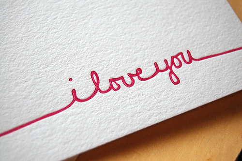 couple, i love you, love, red, text